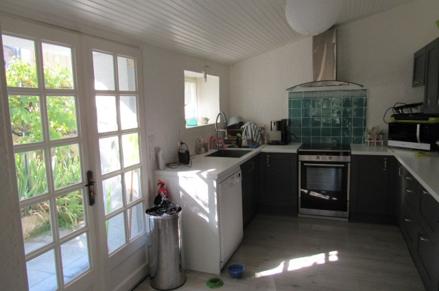 Vente maison / villa Archingeay 295 400€ - Photo 4