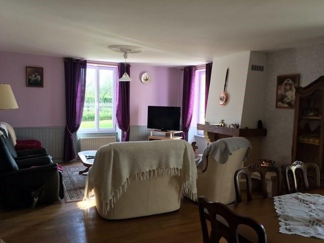 Sale house / villa Falaise 10 mns 275000€ - Picture 5