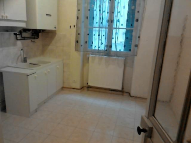 Location appartement Lyon 2ème 722€ CC - Photo 6