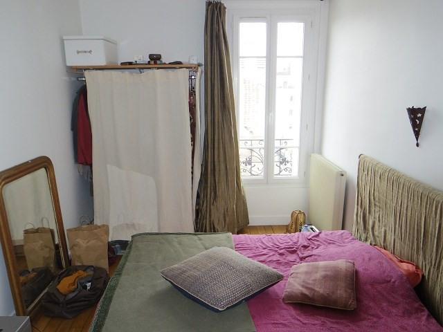 Venta  apartamento Montreuil 230000€ - Fotografía 1
