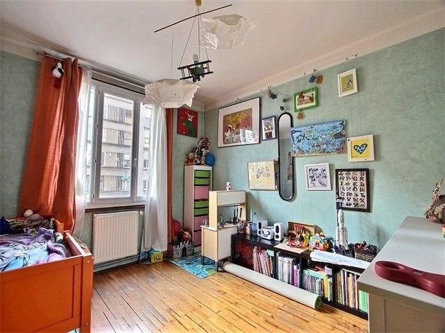 Vente appartement Annecy 312000€ - Photo 4