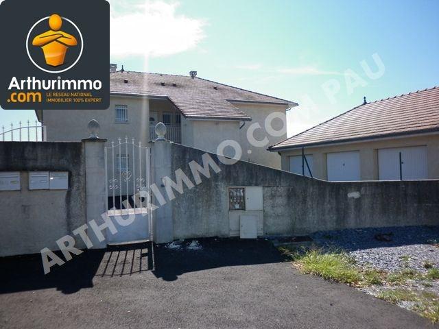 Rental apartment Lescar 650€ CC - Picture 1