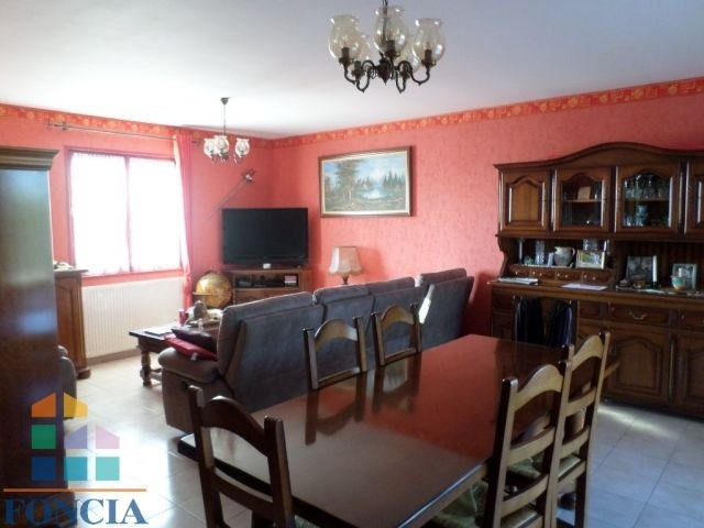 Vente maison / villa Beny 225000€ - Photo 7