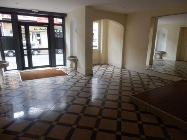 Vente appartement Chalon sur saone 110000€ - Photo 9