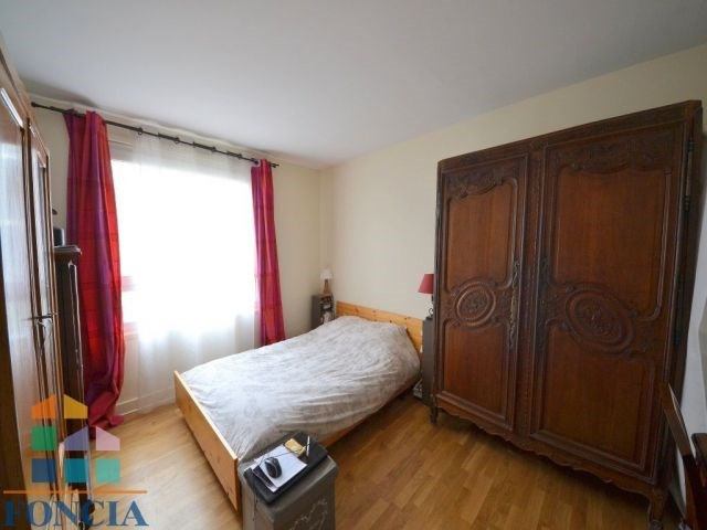 Sale apartment Suresnes 355 000€ - Picture 5