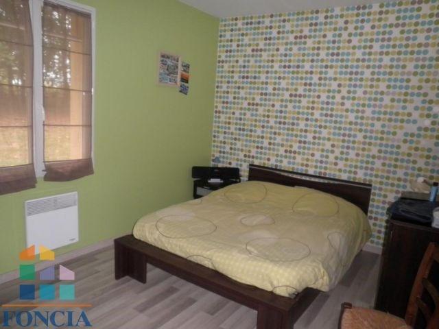 Vente maison / villa Prigonrieux 291000€ - Photo 12