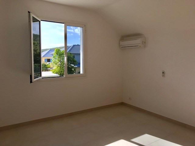Vente de prestige maison / villa Saint paul 640000€ - Photo 7