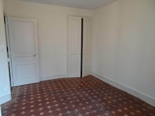 Location appartement Villefranche-sur-saône 555,25€ CC - Photo 6