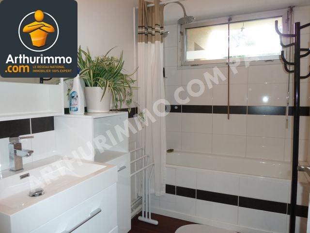 Sale apartment Pau 109990€ - Picture 2