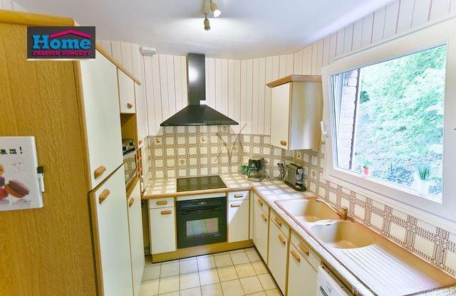 Vente appartement Rueil malmaison 359000€ - Photo 5