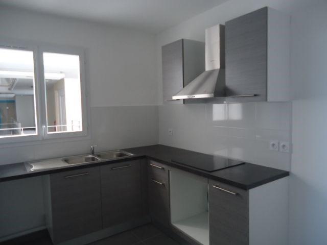 Location appartement St denis 856€ CC - Photo 3