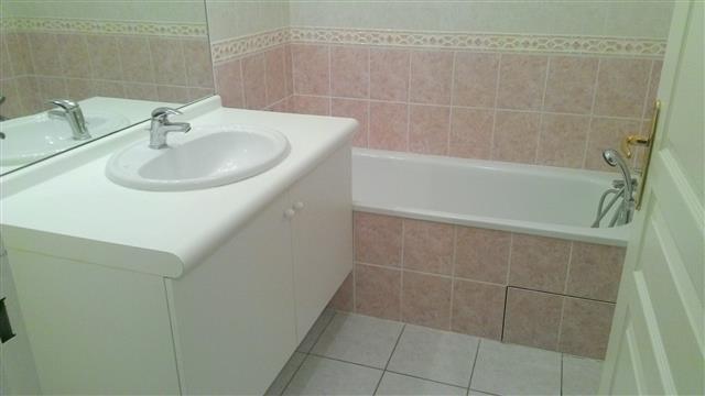 Location appartement Grezieu la varenne 928€ CC - Photo 5