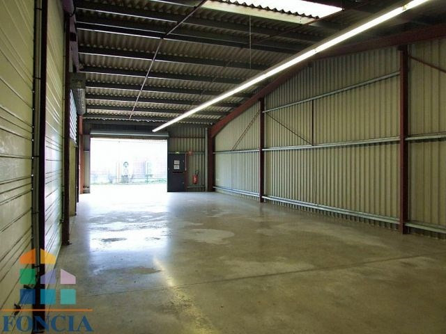 Sale hangar Creysse 306000€ - Picture 5
