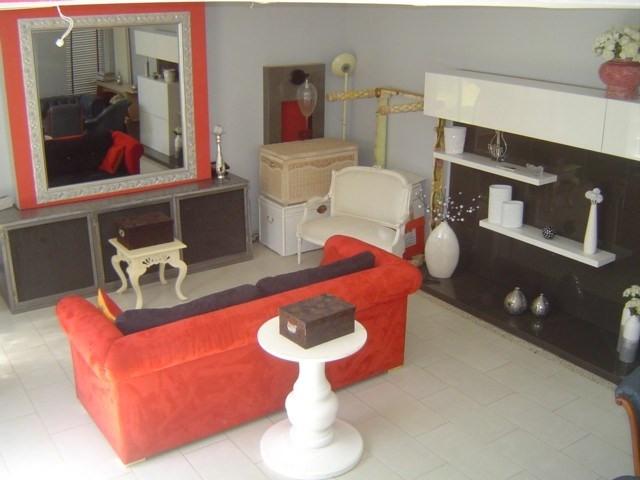Vente maison / villa Les pavillons sous bois 850000€ - Photo 6