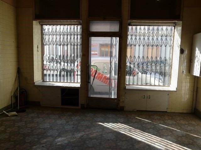 Vente local commercial Saint-etienne 25000€ - Photo 1