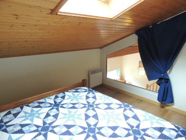 Vermietung von ferienwohnung haus Lacanau-ocean 655€ - Fotografie 8