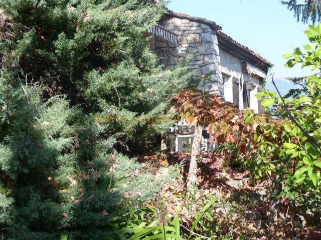 Vitalicio  casa Valbonne 498000€ - Fotografía 5