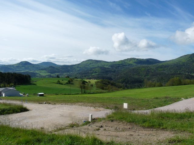 Vente terrain Retournac 60 000€ - Photo 5