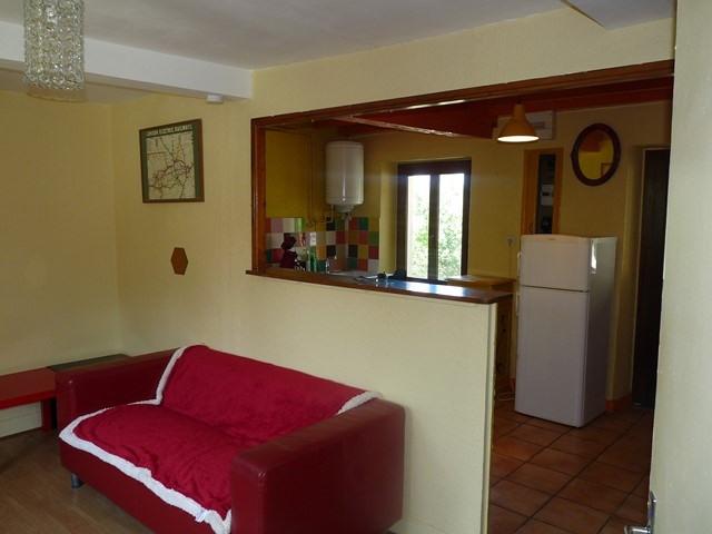 Revenda casa Saint-cyr-les-vignes 99900€ - Fotografia 4