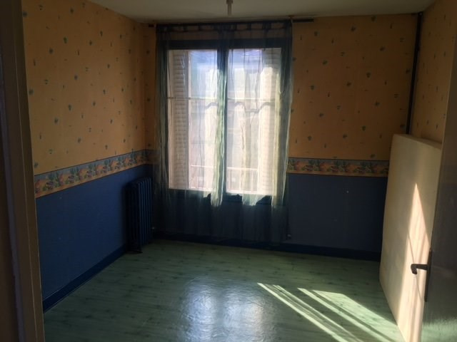Sale apartment Tarbes 85 600€ - Picture 6