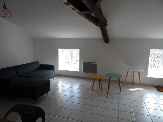 Location appartement Villefranche sur saone 650€ +CH - Photo 2
