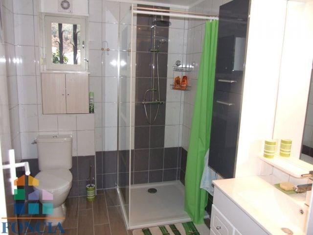 Sale house / villa Lalinde 213000€ - Picture 6