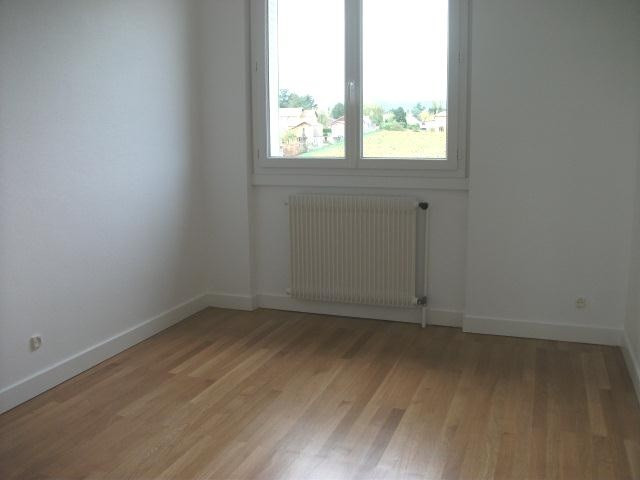 Location appartement Gleize 795€ CC - Photo 4