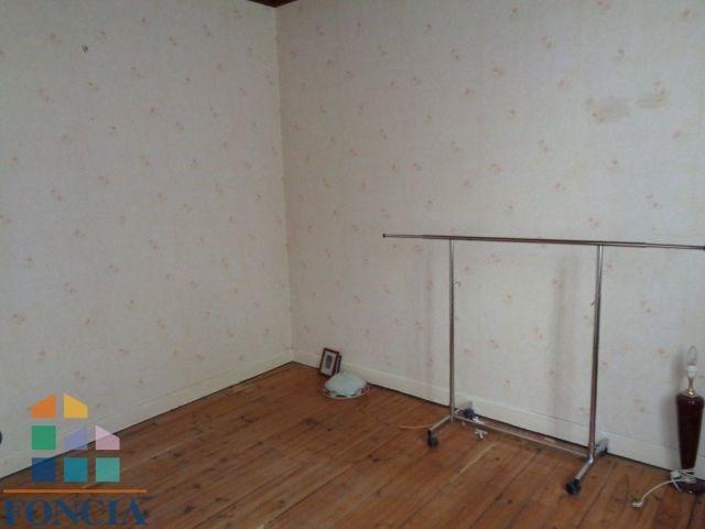 Venta  casa Bergerac 144000€ - Fotografía 8