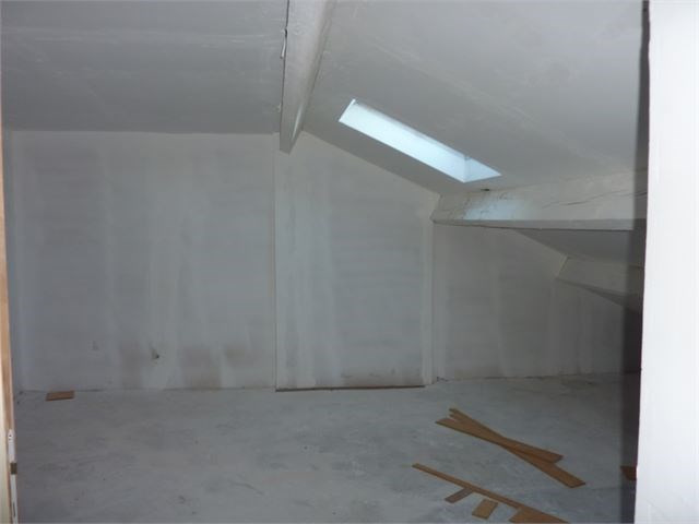Investment property building Toul 210000€ - Picture 4