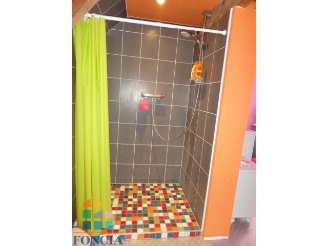 Sale house / villa La force 296000€ - Picture 10