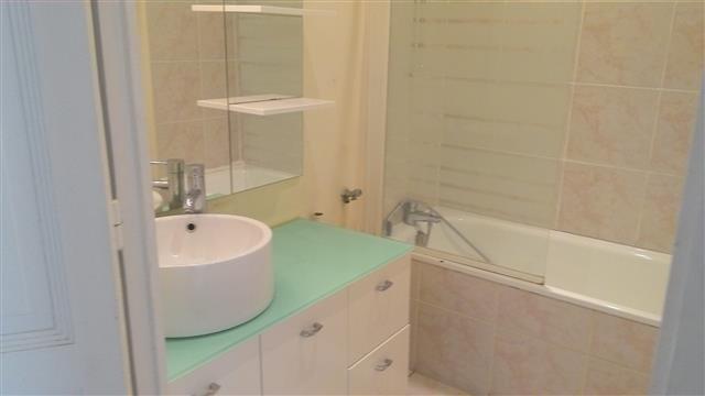 Location appartement Villeurbanne 609€ CC - Photo 4