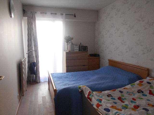 Vente appartement Cachan 315000€ - Photo 4