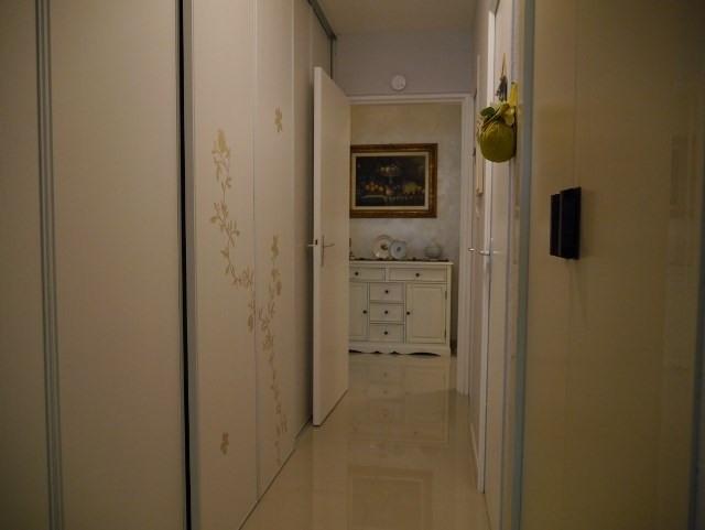 Vente appartement Marseille 11ème 170000€ - Photo 8