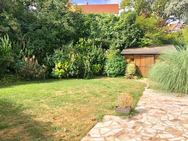 Location maison / villa Fourqueux 4000€ CC - Photo 3
