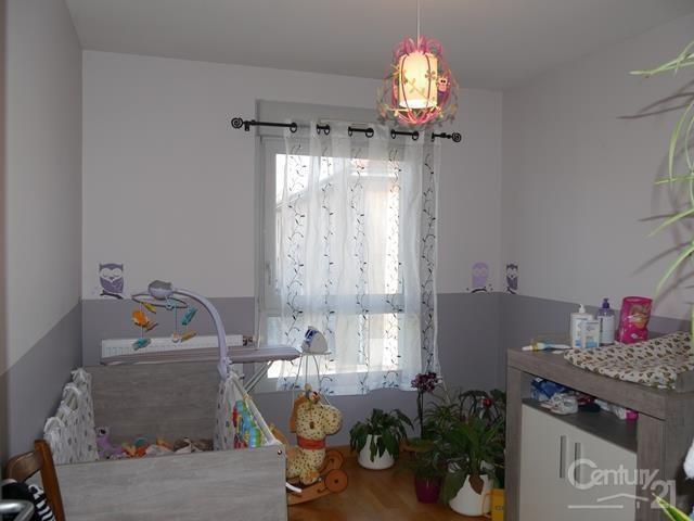 Vente appartement Buellas 175000€ - Photo 5