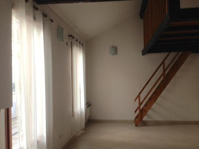 Rental apartment Aubervilliers 677€ CC - Picture 8
