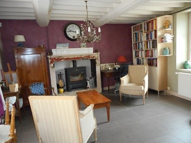 Sale house / villa Falaise 10 mns 270000€ - Picture 1