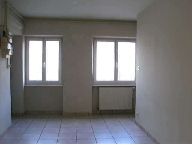 Location appartement Lyon 4ème 569€ CC - Photo 2