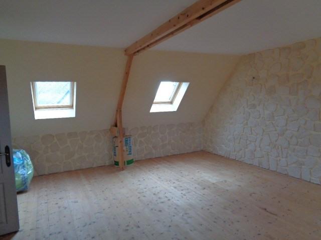 Vendita casa Ste mere eglise 149500€ - Fotografia 10