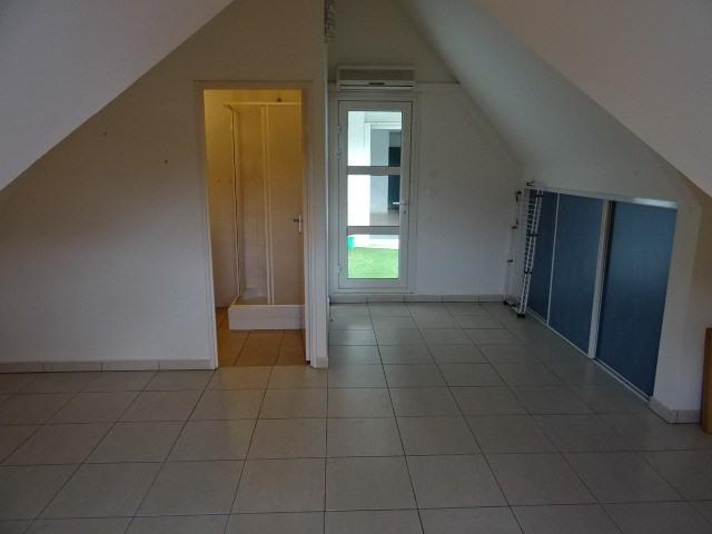 Vente appartement St denis 181500€ - Photo 7