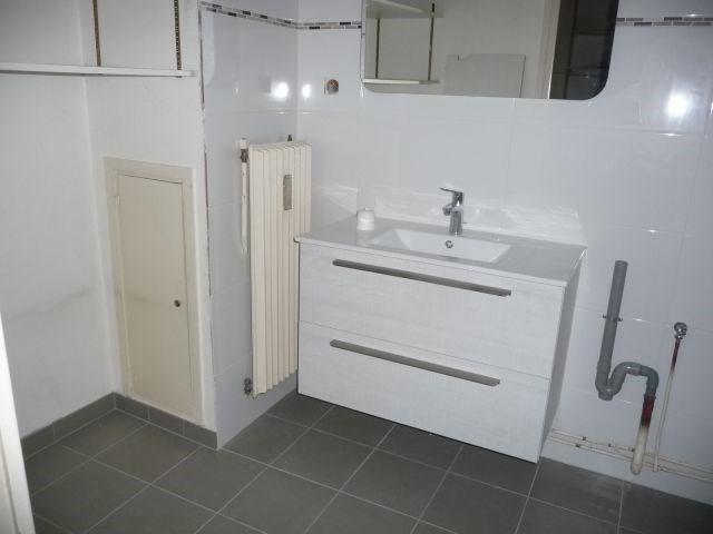 Locação apartamento Chambéry 886€ CC - Fotografia 2