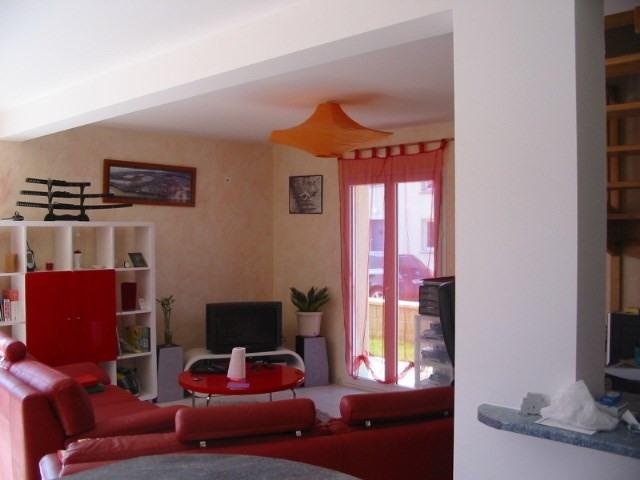 Vente maison / villa Plancoet 183750€ - Photo 3