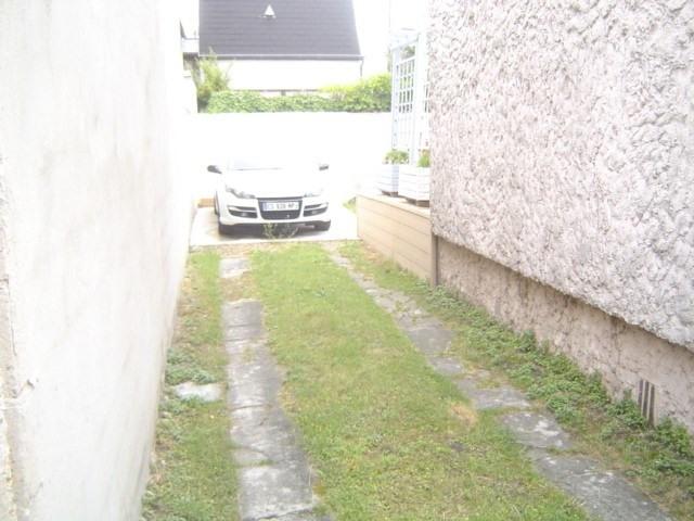 Vente maison / villa Les pavillons sous bois 325000€ - Photo 11