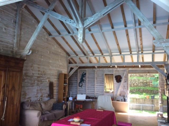 Venta de prestigio  casa Trois ilets 794200€ - Fotografía 2