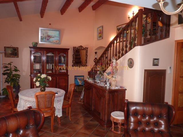 Life annuity house / villa Marseille 13ème 121500€ - Picture 3