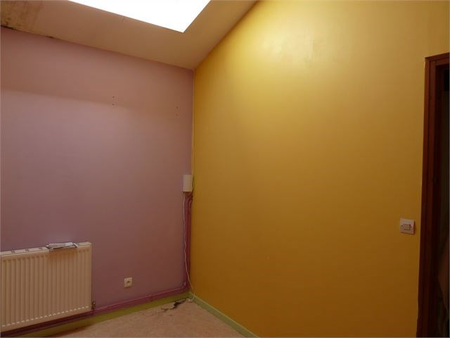 Investment property building Foug 69000€ - Picture 9