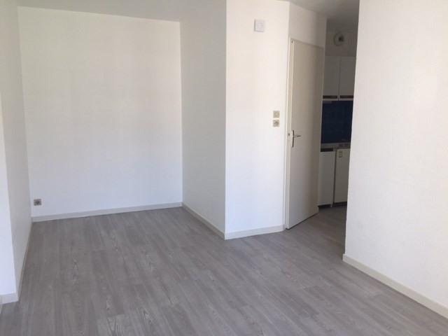 Location appartement Grenoble 305€ CC - Photo 2