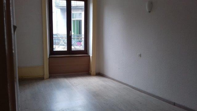 Sale apartment Sury-le-comtal 48000€ - Picture 5