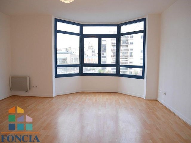 Location appartement Suresnes 1 272€ CC - Photo 2
