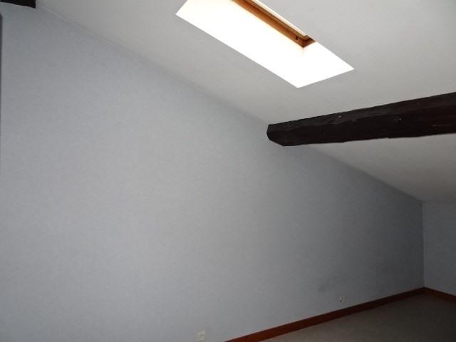 Location appartement Villefranche sur saone 598€ CC - Photo 6